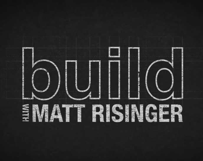 build-media